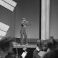 Eurovision Song Contest 1976 rehearsals - Norway - Anne-Karine Strøm 1.png
