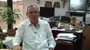File:Eusebio Leal - Un anno di progressi molto positivi per Cuba - ora anche il mondo si apre a Cuba 02.webm