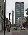 Euston Tower from Hampstead Road - geograph.org.uk - 1548503.jpg