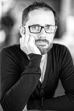 Ev Williams in 2014.jpg