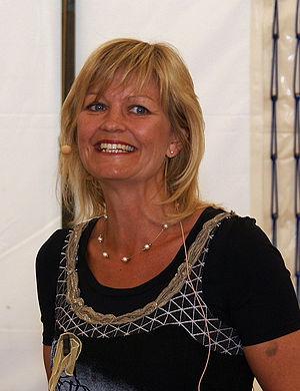 Aabenraa - Eva-Kjer-Hansen