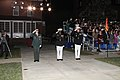 Evening Parade 120706-M-NK962-346.jpg