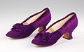 Evening slippers MET 67.110.67a-b CP4.jpg