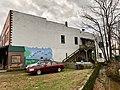Everett Street, Bryson City, NC (39682813573).jpg