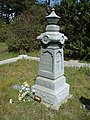Evergreen Cemetery 04.jpg