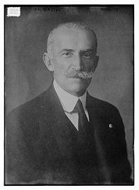 Evgenios Zalokostas circa 1917.jpg
