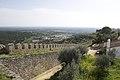 Evoramonte (34988780963).jpg