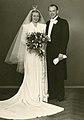 Evy & Bo Stefan 1945.jpg
