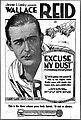 Excuse my Dust (1920) - 6.jpg