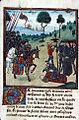 Execution of Somerset.jpg