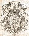 Exlibris Christoph Steiger II.jpg