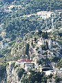 Exotic garden seen from Monaco-Ville.jpg