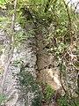 Extérieur grotte des Puits 05.jpg