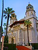Ext hearst castle.jpg