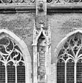 Exterieur DETAIL - Deventer - 20278948 - RCE.jpg