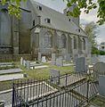 Exterieur NOORDGEVEL - Maurik - 20271216 - RCE.jpg