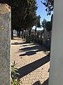 Exterior del antiguo cementerio municipal de Pinto, Madrid 05.jpg