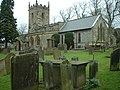 Eyam Church - geograph.org.uk - 450148.jpg