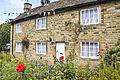 Eyam Rose Cottage (12643841374).jpg