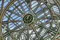 Eye of time (8107419135).jpg
