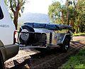 Ezytrail off road camper trailer Mawson-lx.jpg