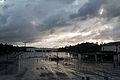 Fàtima-Esplanade JPII-20140914.jpg
