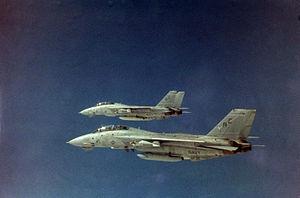 F-14A VF-32 Section 2.JPEG
