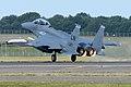 F-15C Eagle - 190821-F-ZB805-0308.jpg