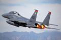 F-15E 2.png