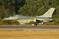 F-16 de la USAFE en Vigo (7617864062).jpg
