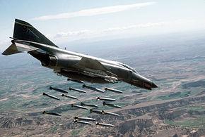 F-4E-81st-tfs.jpg