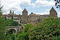 F-Semur-en-Auxois-Stadt.jpg