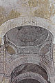 F09.Ste-Croix de Veauce.0028.jpg