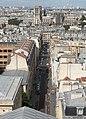 F3682 Paris V rue des Carmes rwk.jpg