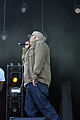 FAT JOE SUPAFEST (5605401148).jpg