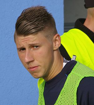 FC Liefering gegen KSV 19.JPG