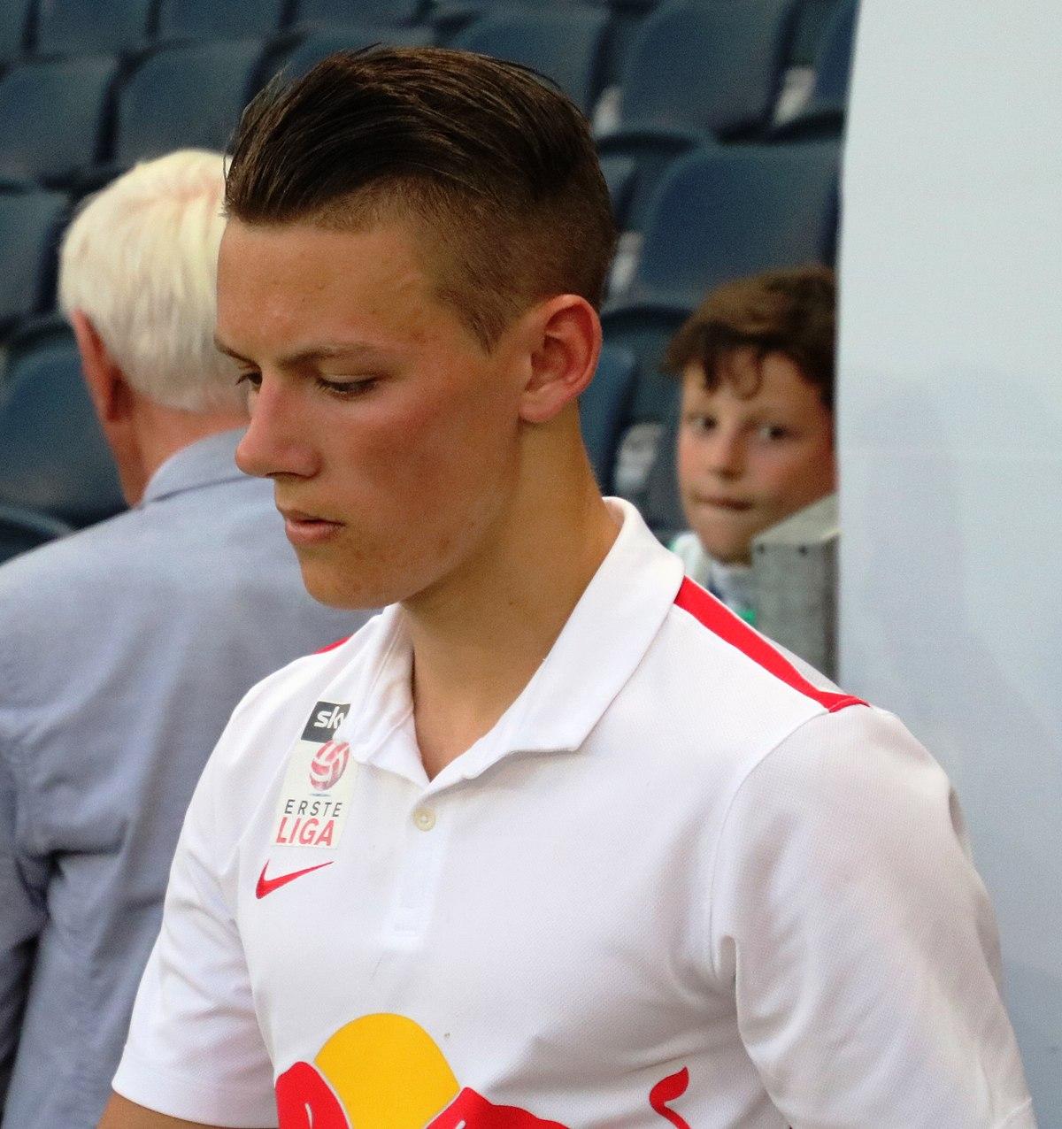 Hannes Wolf Wiki