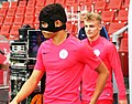FC Liefering gegen Young Violets Austria Wien (10. August 2018) 05.jpg