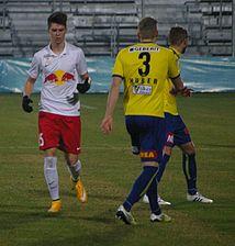 FC Liefering vs. SKN St.Pölten 07.JPG