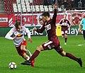 FC Red Bull Salzburg gegen SV Mattersburg (29. November 2017) 45.jpg