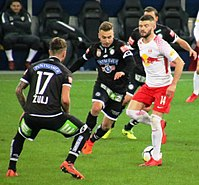 FC Red Bull Salzburg ver5sus SK Sturm Graz (19. November 2017) 05.jpg