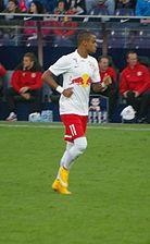 FC Red Bull Salzburg vs SK Sturm Graz (Bundesliga) 03.JPG