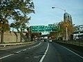 FDR Drive - New York City, New York (5307859927).jpg