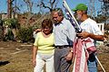 FEMA - 10978 - Photograph by Jocelyn Augustino taken on 09-19-2004 in Florida.jpg