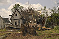 FEMA - 11413 - Photograph by Marvin Nauman taken on 06-11-2004 in Indiana.jpg