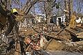 FEMA - 20473 - Photograph by Marvin Nauman taken on 11-18-2005 in Louisiana.jpg