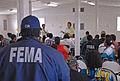 FEMA - 23969 - Photograph by Marvin Nauman taken on 04-22-2006 in Louisiana.jpg