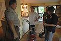 FEMA - 25304 - Photograph by Leif Skoogfors taken on 07-05-2006 in Pennsylvania.jpg