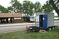 FEMA - 30384 - FEMA Disaster Recovery Centers in Kansas.jpg