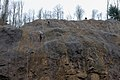 FEMA - 40062 - Mitigation work to prevent falling rocks in Washington.jpg